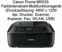 Wird mein neuer Drucker werden kostet 69 Euro