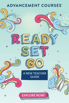From planning lessons to working with parents, the responsibilities of teachers span far and wide. View our collection of classroom resources. New Teacher Classroom Ideas, New Teachers, Teacher Hacks, Classroom Organization, Classroom Management, Free Courses, Teaching Strategies, Boards, Articles