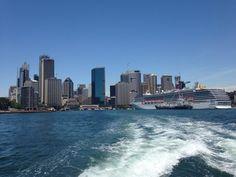 #cruise #cruiseship #P&O #sydney #sydneyharbour #sydneyharbourbridge #city #dayout #train #trainride #australia #newsouthwales #bored #like4like #followme #followforfollow #likeforlike #likeforlikes #l4l #2015 by noodle_buddy1 http://ift.tt/1NRMbNv