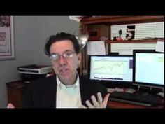 Stock Market JackPot Review - Watch this first - Scam Aware!