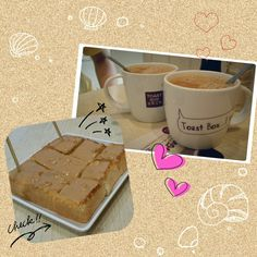 I would prefer if there peanut and nutella!  #Latergram #Throwback #LifeLikeThis #FoodPorn #Foodie #Food #instasg #instafood_sg #instafood #Toast #CoffeeAddict #sgFood #krisp
