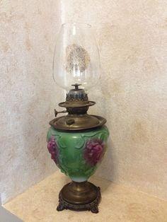 397 Best Antique Oil Lamps Images Antique Oil Lamps Oil Lamps Antique Lamps