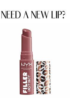Beauty Skin, Beauty Makeup, Beauty Box, Beauty Ideas, Makeup Tips, Contour Makeup, Makeup Lipstick, Lipsticks, Glossier Lipstick