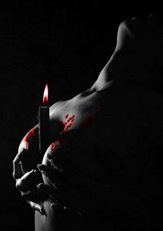 Really. bdsm wax play information sorry