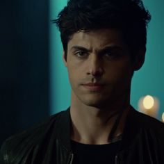 I which I write short or long gif imagines for Alec Lightwood from sh… Mortal Instruments Movie, Shadowhunters The Mortal Instruments, Matthew Daddario, Alec Lightwood, Maxim Roy, Dominic Sherwood, Shadowhunters Tv Show, Going Insane, Katherine Mcnamara