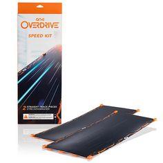 Anki OVERDRIVE Expansion Track - Speed Kit $22.99  #TopRevews