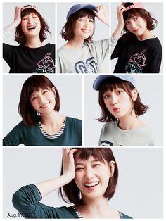 埋め込み Tsubasa Honda, Hair Styles, Woman, Twitter, Face, Girls, Hair Plait Styles, Little Girls, Daughters