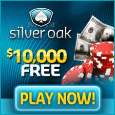 Casino free free gaming online poker poker video yourbestonlinecasino.com seven feathers casino jobs