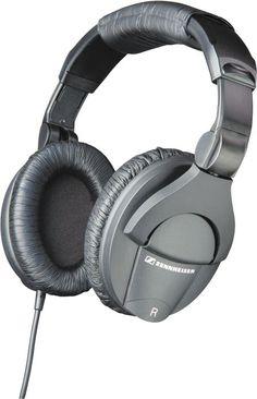 Sennheiser HD280