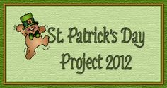 Registration begins March 1, 2012