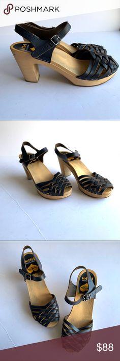 2c9e979bef3 Steve Madden Shoes | Steve Madden Kerin Grey Suede Loafer Size 10 ...