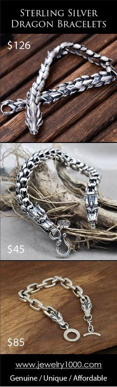 93 best men s jewelry images in 2019 jewelry accessories male rh pinterest com