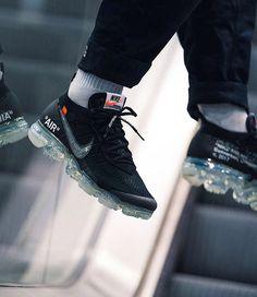 Nike Air Force 1 '07 LV8 Suede BlackGum sneakers bestellen