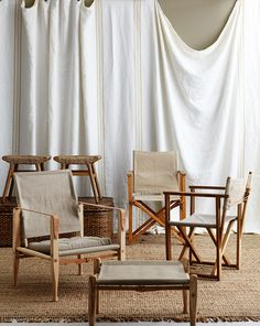How to Create Safari Style at Home // Как да създадете сафари стил у дома |