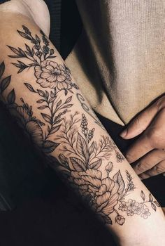 Yg Tattoos, Tatuajes Tattoos, Trendy Tattoos, Love Tattoos, Beautiful Tattoos, Black Tattoos, Body Art Tattoos, Tattoos For Women, Tatoos