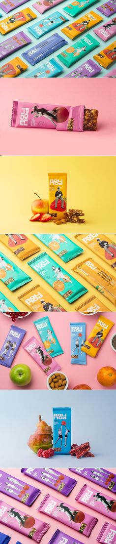 New Design Box Food Galleries 21 Ideas Box Design, Layout Design, Print Design, Graphic Design, Beauty Packaging, Packaging Design, Geometric Poster, Food Gallery, Branding Agency