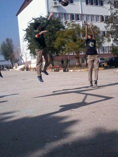 #jump #iloveit
