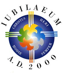 Jubilee (Christianity) - Wikipedia, the free encyclopedia