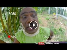 Munshi on Government's opinion about Kerala Police brutality 6 Apr 2017