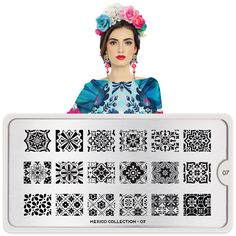 https://moyou.co.uk/collections/stamping-plates-nail-art-stamping-plate-design-moyou-london/products/mexico-07