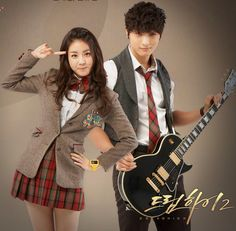 1000 images about korean drama school uniforms on