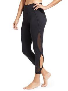 My new favorite leggings!!