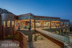 Search Arizona Real Estate Listings Search Homes For Sale In: Scottsdale - Paradise Valley - Carefree - Cave Creek - Fountain Hills Carefree Homes, Tandem Garage, Fountain Hills, Sauna Room, Fee Simple, Valley View, Large Photos, Gas Fireplace, City Lights