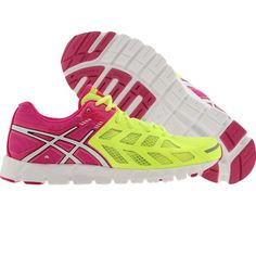 Asics Onitsuka Tiger Womens Mexico 17376 66 (noir Womens/ rose Mexico rose) HL474 9018 b88aab6 - welovebooks.website