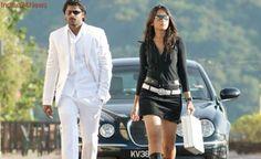 Prabhas and Anushka Shetty starrer Billa to release in Hindi soon. Watch trailer