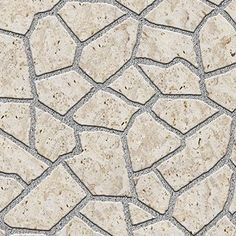 flagstone outdoor paving textures seamless - 120 textures