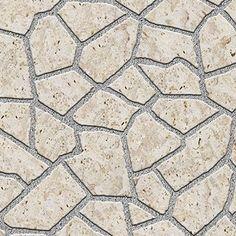 Paving Texture, Floor Texture, Brick Texture, Tiles Texture, Floor Patterns, Tile Patterns, Textures Patterns, Road Texture, Outdoor Paving