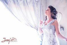 Gauteng Wedding Photographer-22 Beautiful Bride, Brides, My Style, Wedding, Mariage, Weddings, Bride, Marriage, Bridal