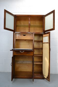 how to install a kitchen cabinet on the wall superb vintage retro 1940 s 1950 s neatette combination 9909