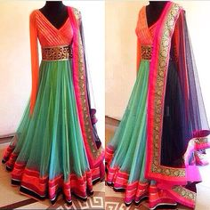 Available with us. Contact us at fashioncloset06@gmail.com  for enquiries  Visit us at www.instagram.com/fashioncloset06 and www.facebook.com/fashioncloset6 for more designs