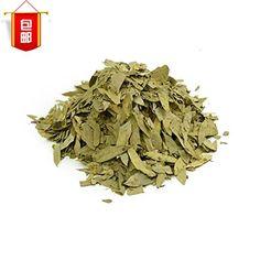 Senna Senna Senna of tea pan Chinese herbal medicine (500g) * See this great product.