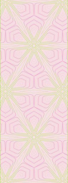 Globalove | MARBURG Dizajnový panel k tapetám Globalove www.designshop.sk