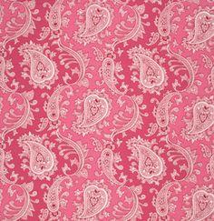 49 Best Fabric