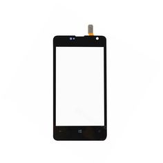 Replacement New Brand Touch Screen Glass Lens Panel For Nokia Microsoft Lumia 430 #>=#>=#>=#>=#> Click on the pin to check out discount price, color, size, shipping, etc. Save and like it!