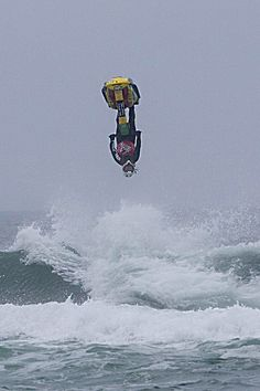 Jet skiing << repinned by BoatsforsaleUK, follow us on Twitter @Cindy Burks for Sale UK for news & updates