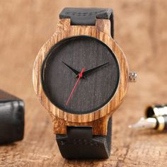 Watches 2018 Hot Sale Fashion Cartoon Cute Color Quartz Watches Boys Girl Kids Child Wrist Watch Child Clock Children Gifts Expression Limpid In Sight