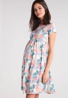 11379de4aec5 91 Best Zalando ♥ Tropical dreams images   Gowns, Clothing, Trousers
