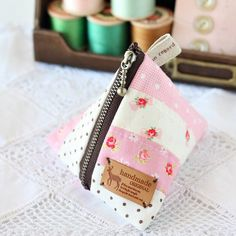15 Easy Craft Items to Make and Sell for Profit - Part 3