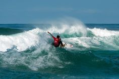Waves, Travel and Surf, Surfing, Kitesurfing, Surfing Holidays, Kitesurfing Holidays, Science of waves