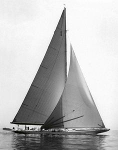 Go sailing, Get inspired, RM 2020 01 11 Classic Sailing, Classic Yachts, Yacht Design, Boat Design, J Class Yacht, Charter Boat, Yacht Boat, Super Yachts, Sail Away