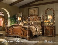 california king size bedroom furniture sets with corner wardrobe image set clearance