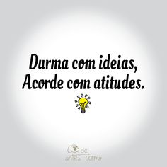 #AntesDeDormir