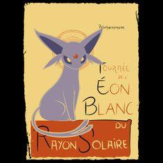 Eon Blanc