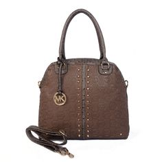 MK outlet online store.More than 70% Off.It's pretty cool (: just check image!   See more about brown satchel, michael kors outlet and michael kors.   See more about brown satchel, michael kors outlet and michael kors.