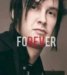 #avenged sevenfold I still love him so much