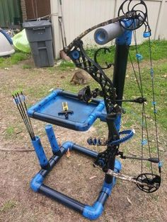 ArcheryTalk Forum: Archery Target, Bowhunting, Classifieds, Chat
